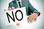 Quy định về việc từ chối tiếp công dân