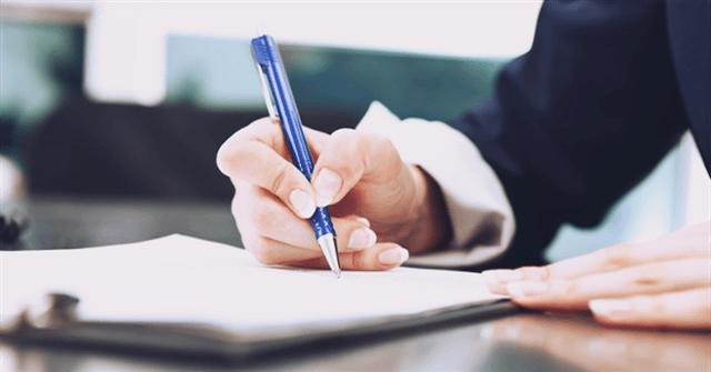 Bãi bỏ 04 văn bản QPPL do Bộ trưởng Bộ Ngoại giao ban hành, liên tịch ban hành
