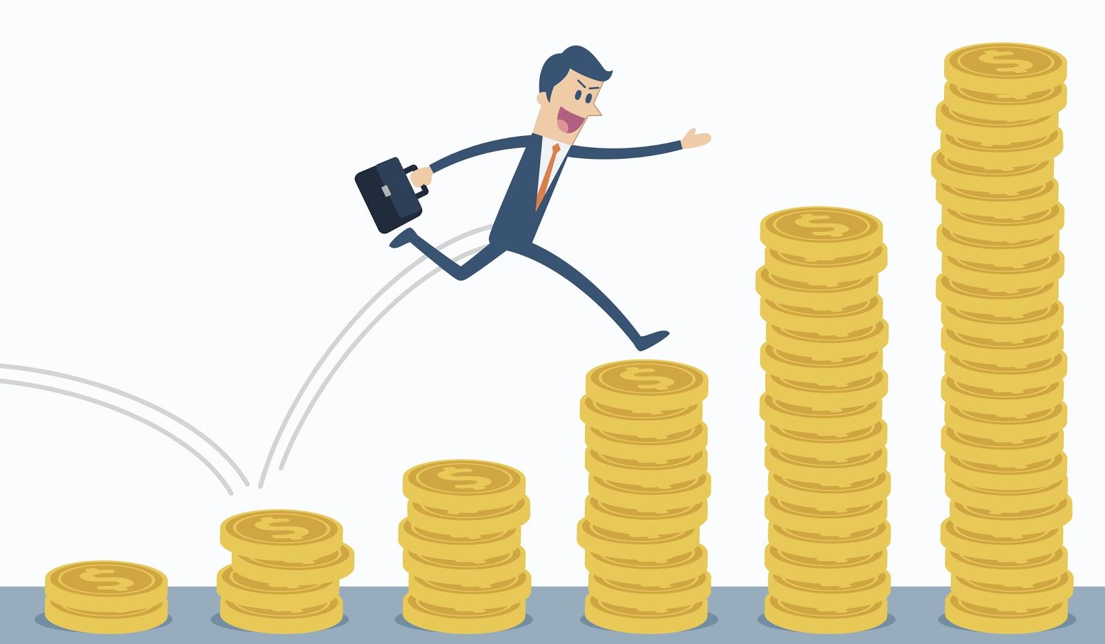 Chuẩn bị nguồn lực để thực hiện chế độ tiền lương mới từ ngày 01/7/2022