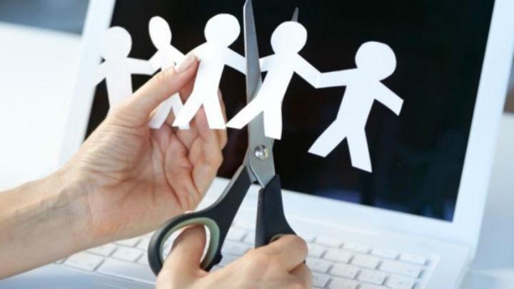 Chính sách về hưu trước tuổi do tinh giản biên chế trong ngành Kiểm sát