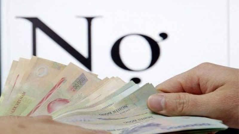 Đề xuất hướng dẫn BLHS về tội cho vay lãi nặng trong giao dịch dân sự