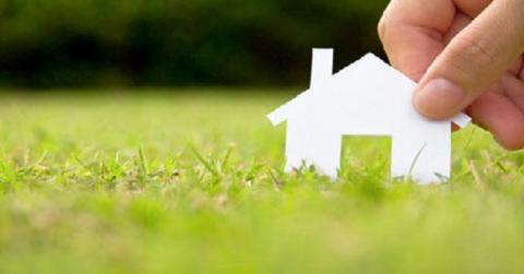 Rà soát quy định về chuyển mục đích sử dụng đất để không thất thoát tài sản công