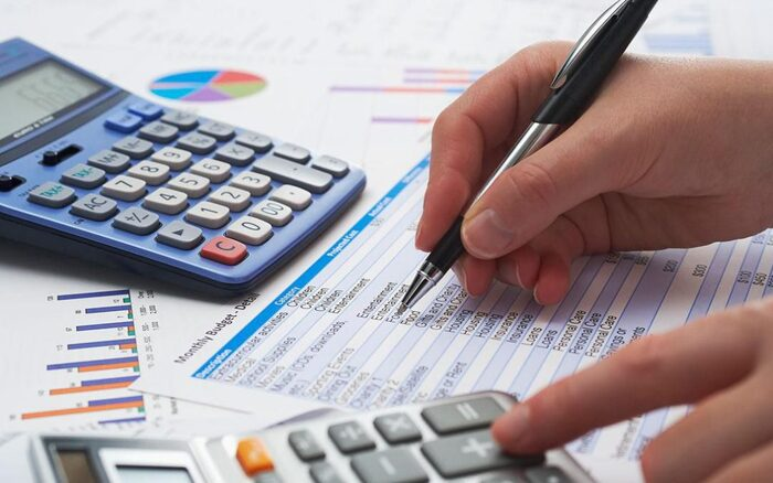 Hướng dẫn công tác kế toán khi chuyển ĐVSNCL thành công ty cổ phần