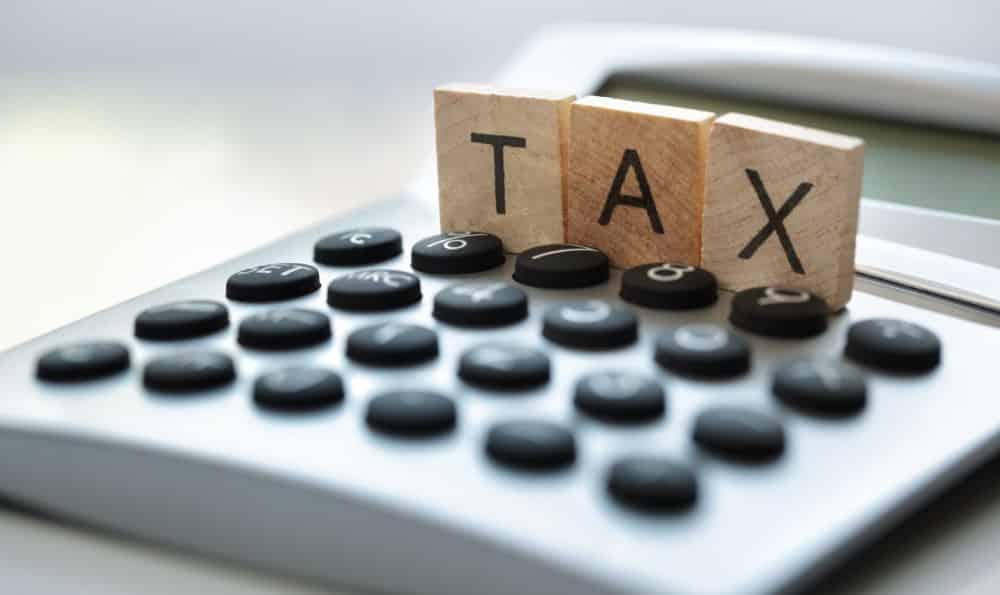 Rà soát, trình Chính phủ các dự án luật sửa đổi luật thuế GTGT, thuế TTĐB