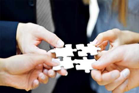 Tổng cục Thuế khẳng định quy định về xác định mối quan hệ liên kết theo vốn vay không phải là quy định mới