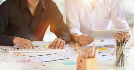 Không được yêu cầu nhà đầu tư nộp thêm giấy tờ khác ngoài các giấy tờ trong hồ sơ