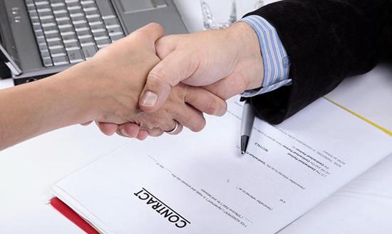 Nội dung cơ bản của hợp đồng dự án PPP
