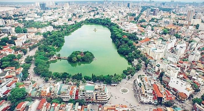 Hướng dẫn thực hiện Luật Xây dựng sửa đổi 2020 trên địa bàn Hà Nội