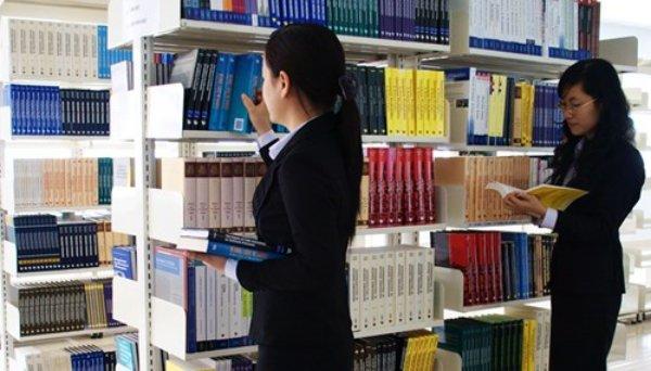 Hướng dẫn xếp lương công chức văn thư từ ngày 01/8/2021