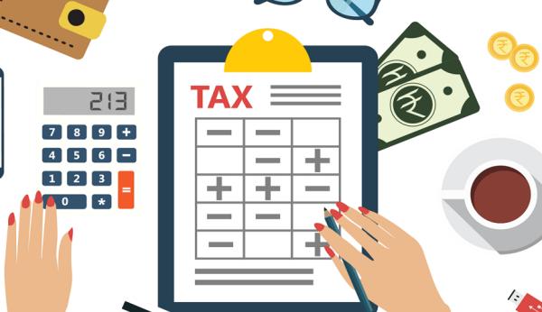 Tổng cục Thuế hướng dẫn khai thuế TNCN theo tháng, quý