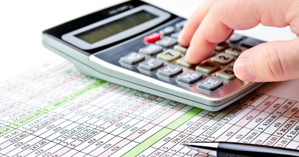 Tổng cục Thuế gỡ vướng chính sách thu lệ phí trước bạ với phương tiện nhập khẩu