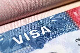 05 trường hợp được miễn phí cấp visa