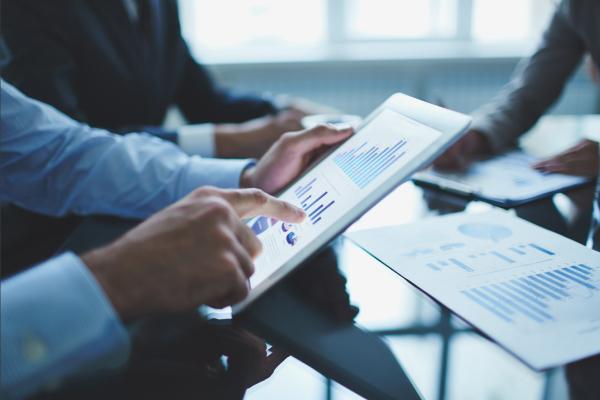 84 ngành, nghề hạn chế tiếp cận thị trường với nhà đầu tư nước ngoài