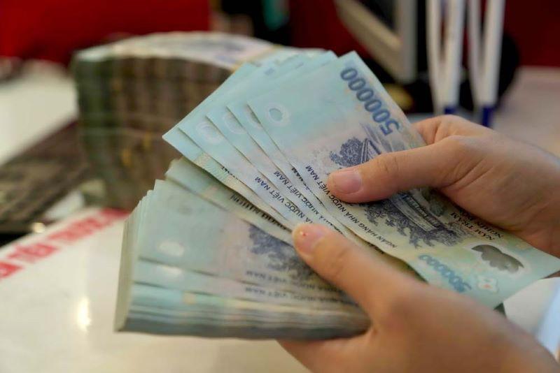 Phân phối lợi nhuận với DN do Nhà nước nắm giữ 100% vốn điều lệ