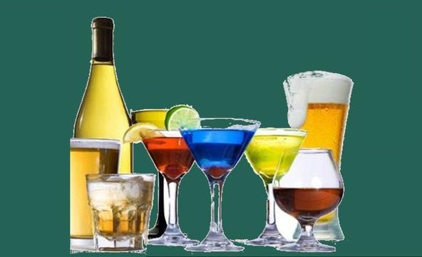 Phạt tới 70 triệu nếu quảng cáo thuốc lá, rượu có độ cồn trên 15 độ