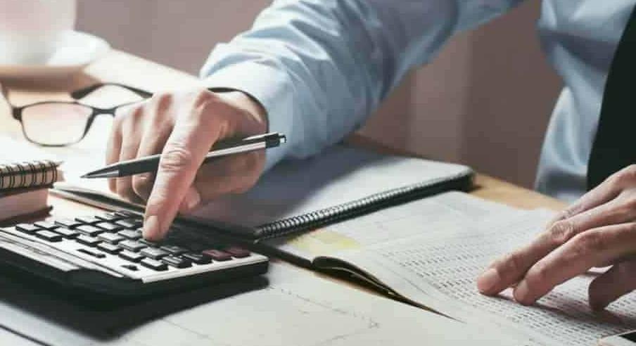 Quy định về lương, phụ cấp lương của Quỹ hợp tác xã