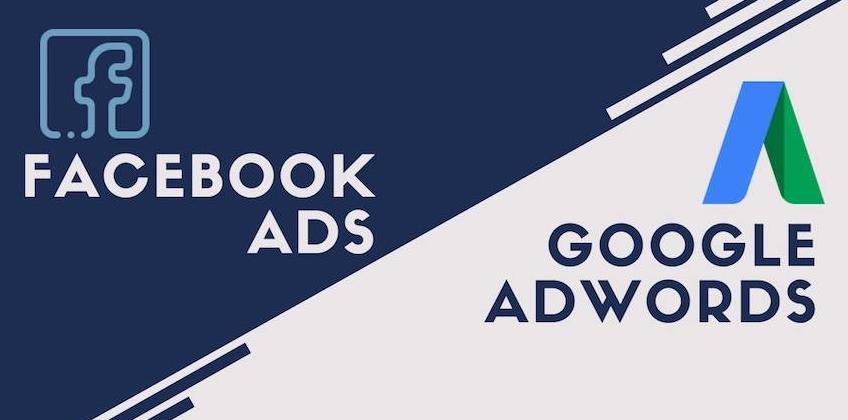 Một số quy định mới cần biết khi quảng cáo trên Facebook, Google