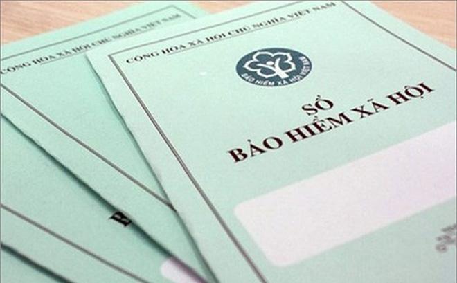 Rà soát thủ tục BHXH, BHYT để đơn giản hóa giấy tờ cá nhân