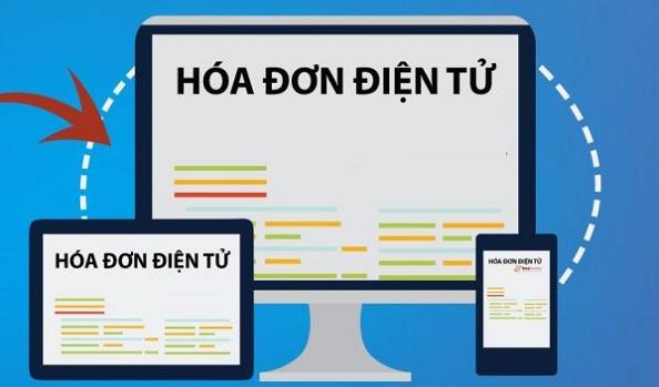 Tổng cục Thuế khuyến nghị các thành phần dữ liệu hóa đơn điện tử