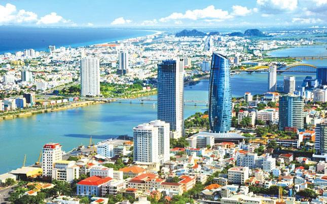 Chủ tịch phường tại Hà Nội, TP.HCM, Đà Nẵng chuyển thành công chức từ 1/7/2021