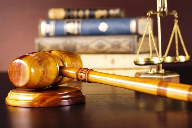 Thời hạn tạm giữ, tạm giam không được trừ vào thời hạn chấp hành hình phạt tù nhưng cho hưởng án treo