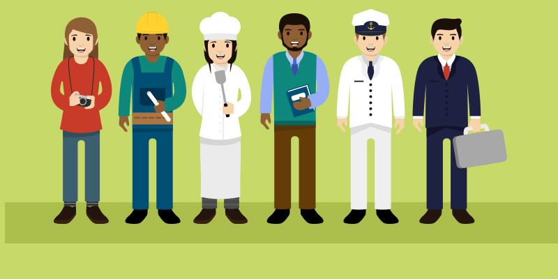 Ban hành mới, sửa đổi, bổ sung 11 thủ tục hành chính về lao động