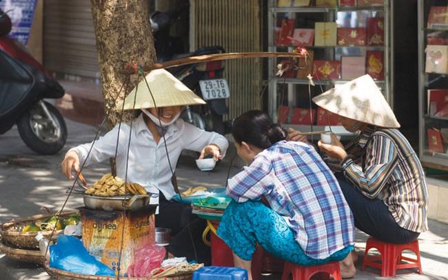 Thủ tục để lao động tự do nhận hỗ trợ 1,5 triệu đồng tại Hà Nội