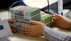 Hồ sơ, thủ tục để doanh nghiệp được vay vốn trả lương ngừng việc