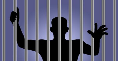 Tội bắt, giữ hoặc giam người trái pháp luật theo Bộ luật Hình sự 2015