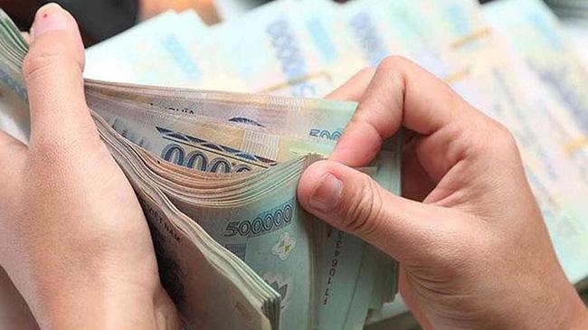 Hạn mức phát hành trái phiếu trong nước được Chính phủ bảo lãnh của NHCSXH năm 2021