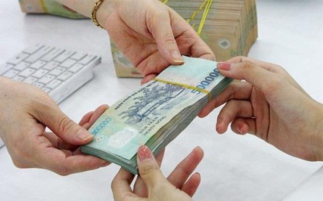 Doanh nghiệp được vay trả lương ngừng việc/phục hồi sản xuất theo Nghị quyết 68