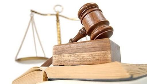 Sửa quy định về xử lý đơn khiếu nại, tố cáo của Bộ GD&ĐT