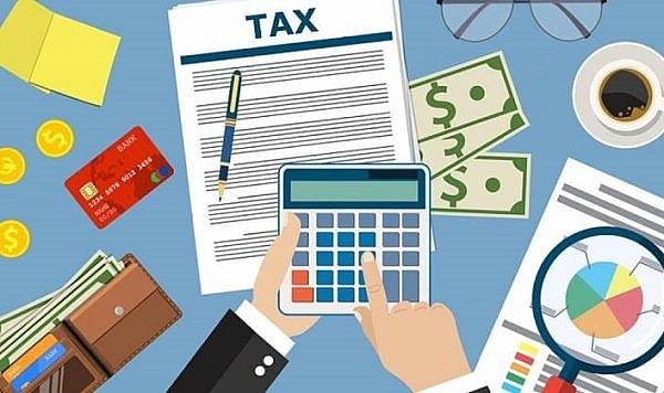 Lập danh sách người nộp thuế có rủi ro về hóa đơn