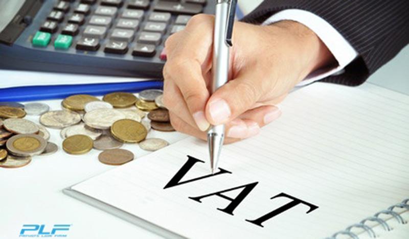 Đề xuất giảm thuế GTGT từ ngày 01/10 - 31/12/2021