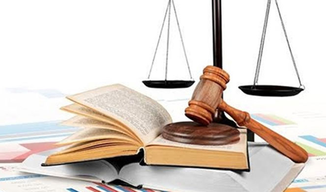 06 quy định của Bộ luật Tố tụng hình sự được đề xuất sửa đổi